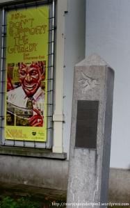 Afbeelding 10 monument
