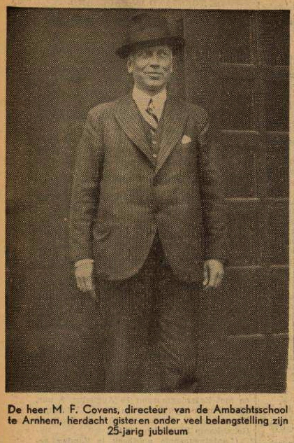 10 1935-08-03 Arnhemse Courant