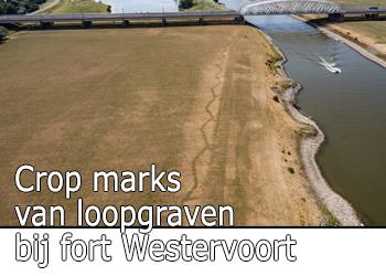 Loopgraven Westervoort