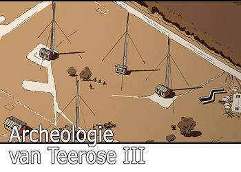 Teerose III