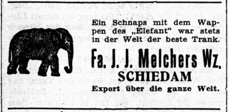 Noodonderzoek Flak - Melchers Schanps Delpher