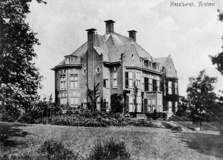 1920 ca